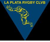 La Plta Rugby Club